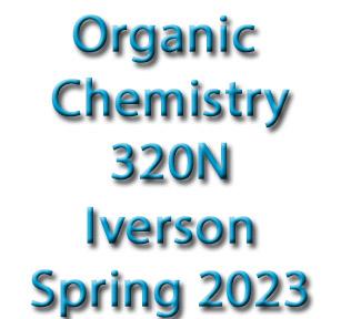 Iverson CH320N Spring 2017